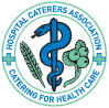 Hospital Caterers Association - Food is the best form of medicine